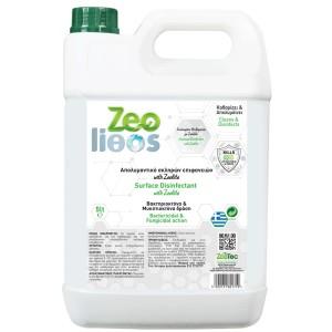 Απολυμαντικό Zeoliθos 5L