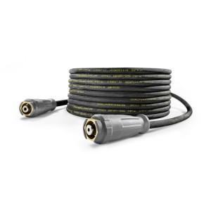 Σωλήνας υψηλής πίεσης, 10 m, 250 bar, 2x EASY!Lock
