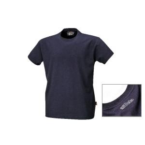 7548BL.t-shirt εργασίας