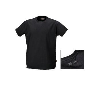 7548N.t-shirt εργασίας