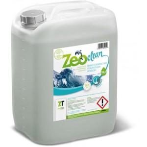 Zeo Clean - Ισχυρό καθαριστικό πολλαπλών χρήσεων 5lt
