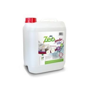 Zeo Descaler - Εξαιρετικά ισχυρό καθαριστικό κατά των αλάτων 10lt
