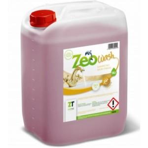 Zeo Wash - Καθαριστικό ειδών υγιεινής με μοναδικό άρωμα 5lt